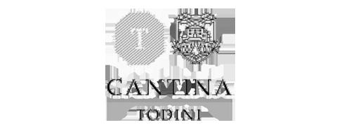 Cantina Tod