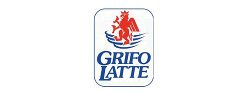 Grifo Latte