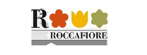 Roccafiore