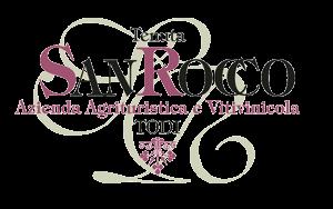 sanrocco_c