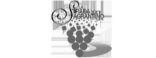 S Sagrantino