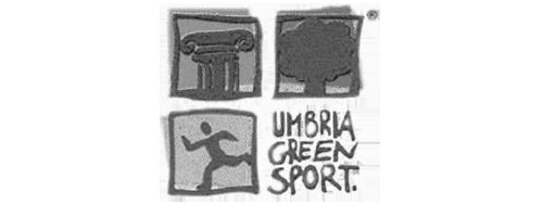 UmbriaGreenS