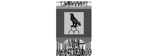 Vini Montefalco