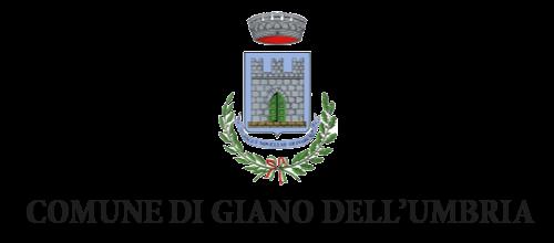 Comune Giano
