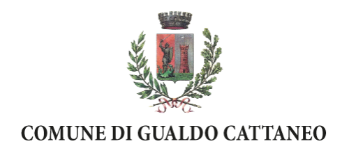 ComuneGualdoCattaneo