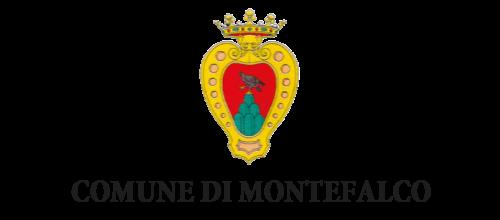 ComuneMontafalco