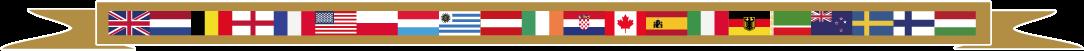 Flag2017