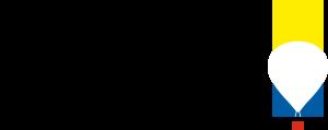 Lindstrand