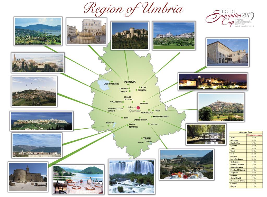 Cartina-Umbria2019
