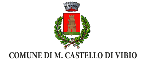 ComuneMCastello