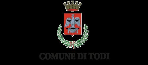 ComuneTodi