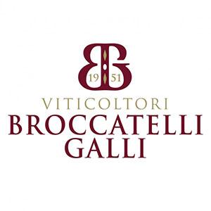 _0000_Viticoltori-Broccatelli-Galli_Logo-800x800