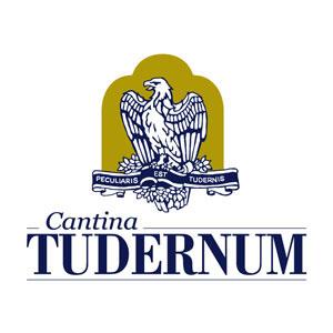 _0005_tudernum