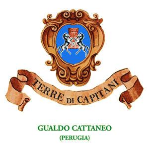 _0008_terre_dei_capitani