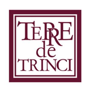 _0009_Terre_de_trinci
