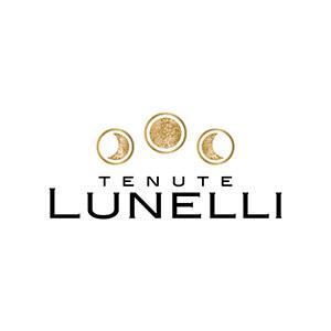 _0011_Tenute Lunelli