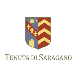_0015_tenuta_di_saragano