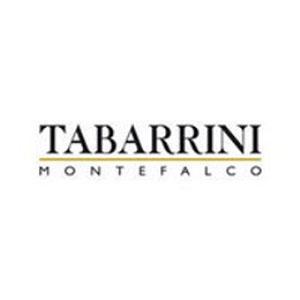 _0019_Tabarrini