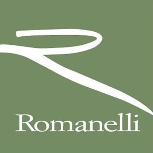 _0023_romanelli