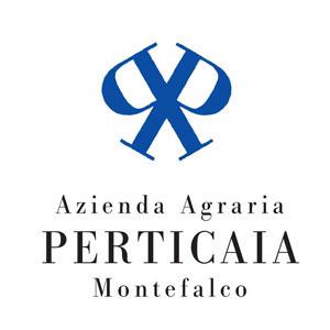 _0027_perticaia