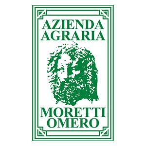 _0030_moretti_omero