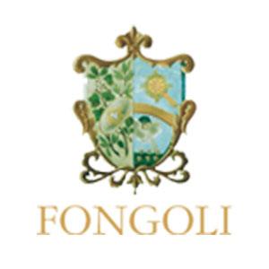 _0042_Fangoli