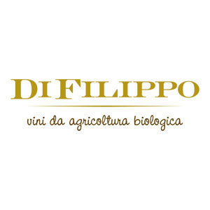 _0044_di_filippo