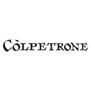 _0045_colpetrone