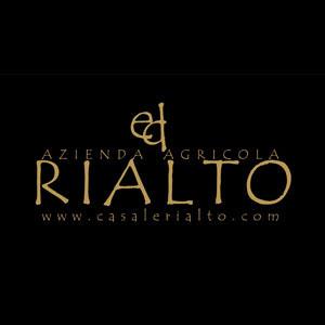 _0052_casale_rialto