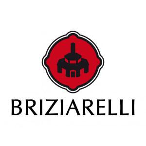 _0057_briziarelli