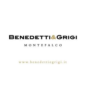 _0060_benedetti_e_grigi_logo