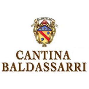 _0062_baldassarri_cantina