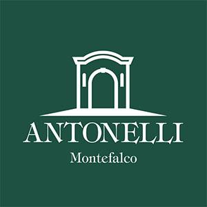 _0063_antonelli