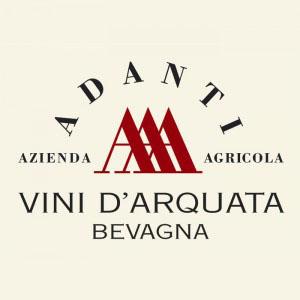 _0066_adanti-300x3001