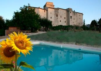 Castello-di-Barattano