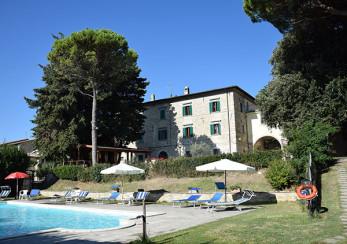 Residenza-del-Marchese