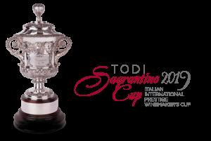 SC-Trophy