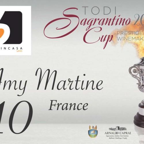 Sagrantino Cup 2018 - 10