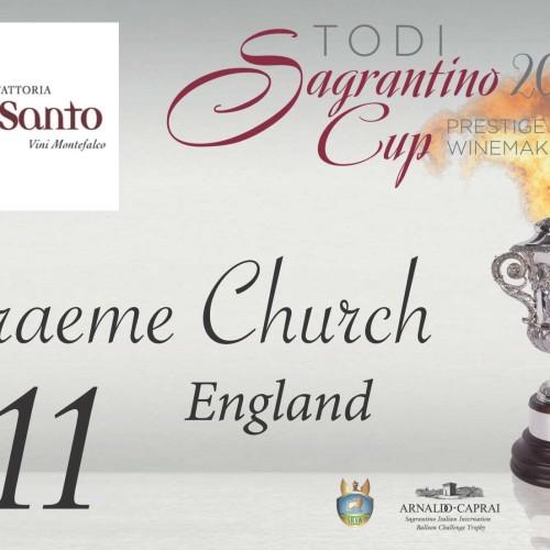 Sagrantino Cup 2018 - 11