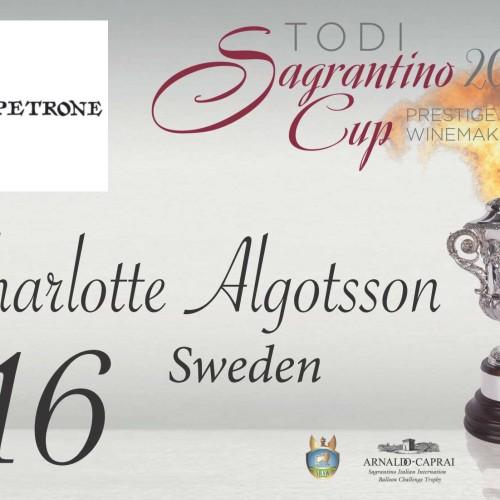 Sagrantino Cup 2018 - 16