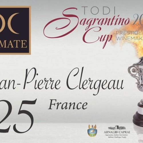 Sagrantino Cup 2018 - 25