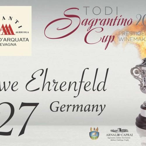 Sagrantino Cup 2018 - 27