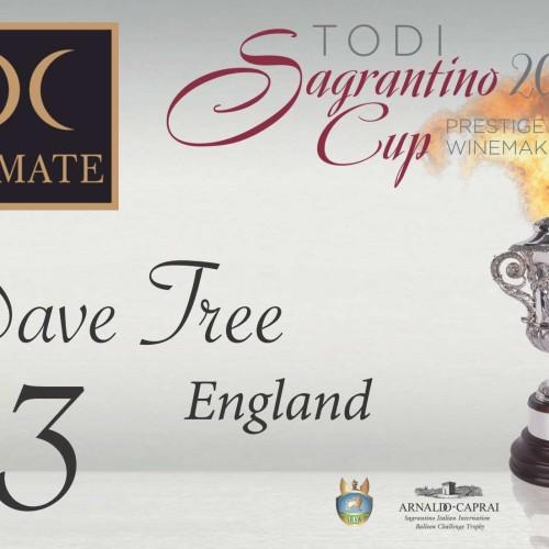 Sagrantino Cup 2018 - 3