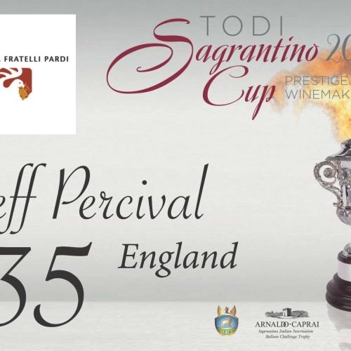 Sagrantino Cup 2018 - 35