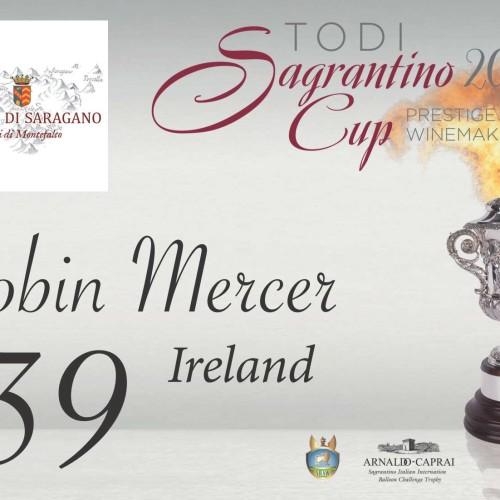 Sagrantino Cup 2018 - 39