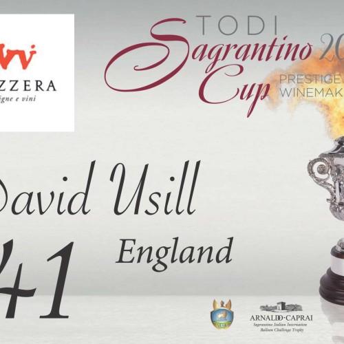 Sagrantino Cup 2018 - 41
