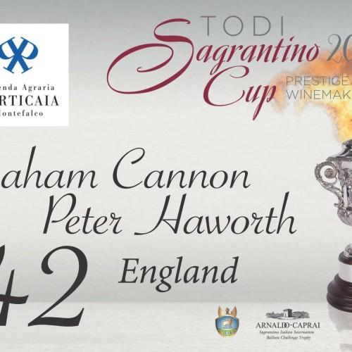 Sagrantino Cup 2018 - 42