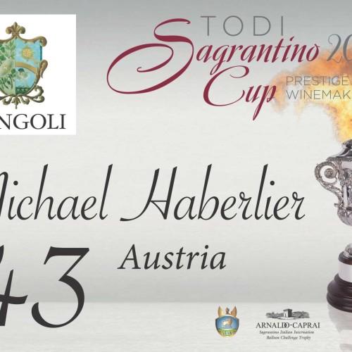Sagrantino Cup 2018 - 43