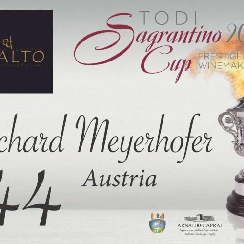 Sagrantino Cup 2018 - 44