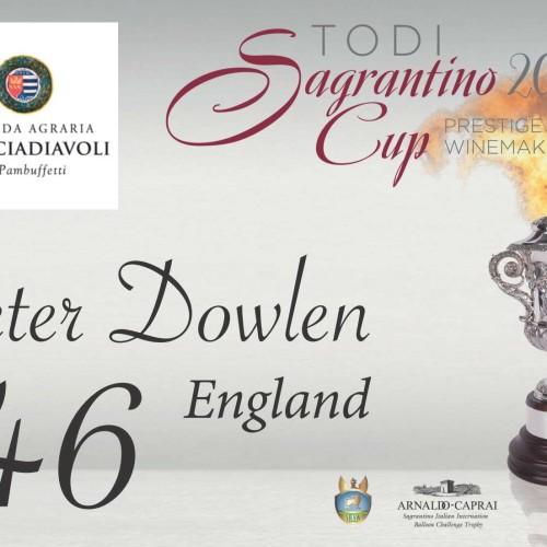 Sagrantino Cup 2018 - 46
